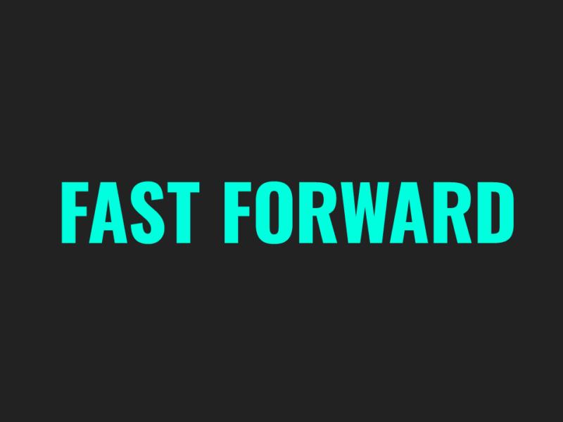 Fast-Forward-black-960x760